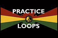 Practice Loops